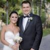 Nunta Simona si Stefan – 26.08.2012 – Bucuresti
