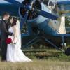 Nunta Alexandra si George – 23.09.2012 – Calarasi