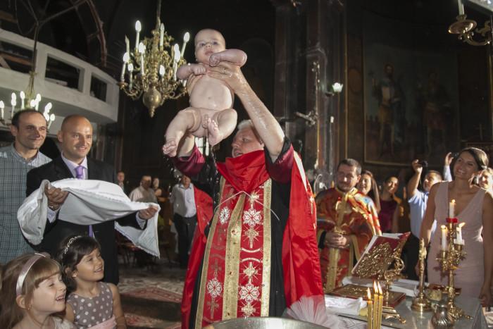 Botez Alexandru – Bucuresti