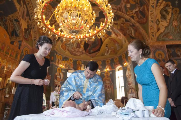 Botez Ana Maria – Bucuresti