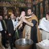 Botez Irina Maria 10.05.2014
