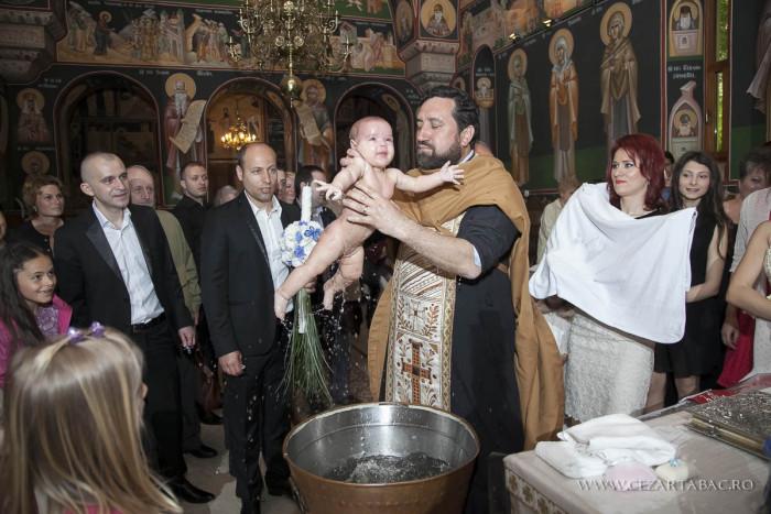Botez Irina Maria