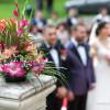 Nunta Cristi si Ana 14.06.2014 – Bucuresti
