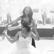 fotografii la nunta obligatorii