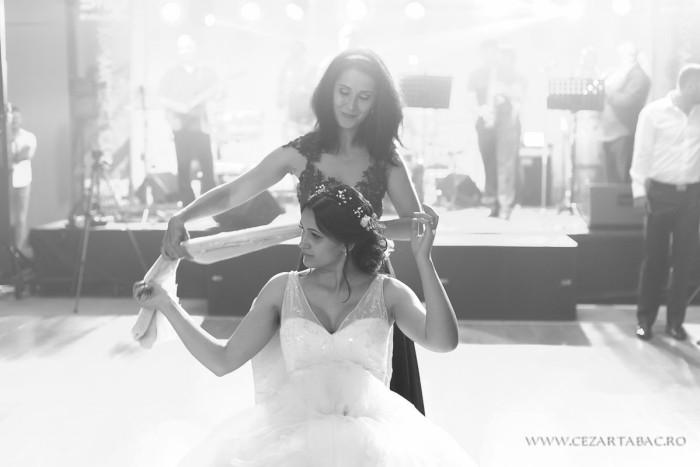 Cateva fotografii la nunta, obligatorii