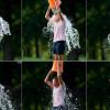 Ice Bucket Challenge cu Andrei Stoleriu si cateva reguli