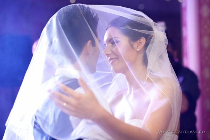 Cum sa ai fotografii bune la nunta? Sfaturi pentru miri