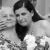 Sfaturi pentru a crea fotografii de nunta unice si emotionante
