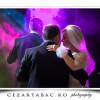 Fotografii de nunta – din colectia de fotograf