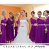De la o nunta frumoasa la Sinaia de prin 2011
