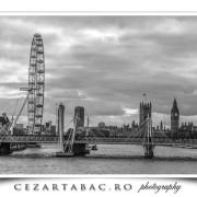 raul Thames