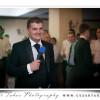 De prin pozele mele de la nunti – Un mire chipes