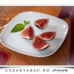 Poze de produs, fotografie comerciala alimente 43-365