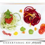 Fotografii alimente
