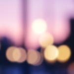 Making of ….. Edward Aninaru #1