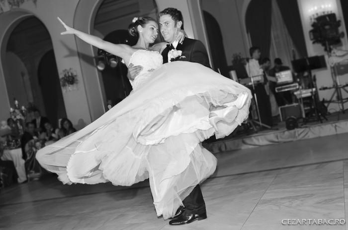 Fotograf profesionist nunta. Si care sunt cu adevarat profesionisti ?