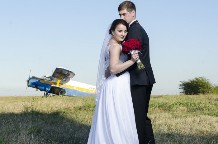 Cum sa recunosti un fotograf de nunta bun