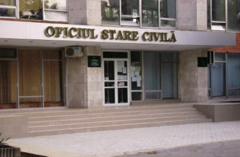 Oficiul Starii Civile Bucuresti si Otopeni adrese si numere telefon