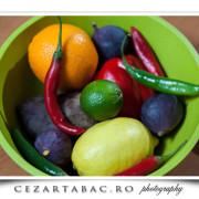 40-365-cos cu fructe si legume