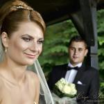 Nunta Alina si Radu – pregatirea miresei si sesiunea cu mirii